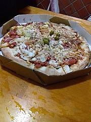 Letitona Pizzas I