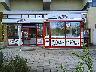 Hildes Pizzaservice