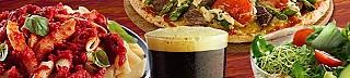Marasch Pizza & Kebap