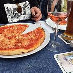 Pizza Service Mamma Maria