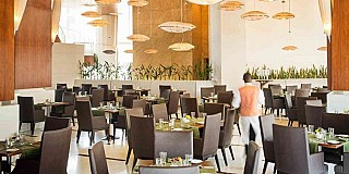 Winners Restaurant