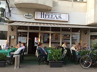 Hellas Bremen