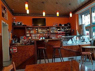 Pizzeria Monte Chiaro