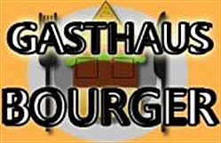Gasthaus Bourger