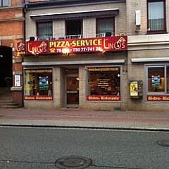 Kavallino's Pizzaservice