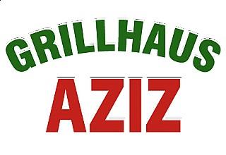 Grillhaus Aziz