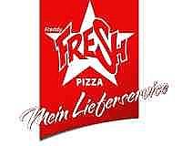 Freddy Fresh Pizza Pirna