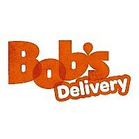 Bob's Comercial Rui Barbosa