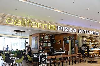 California Pizza Kitchen Shangrila