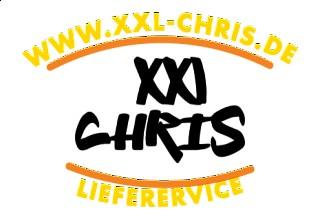 Chris XXL