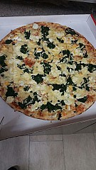 Pizza Taxi Firenze