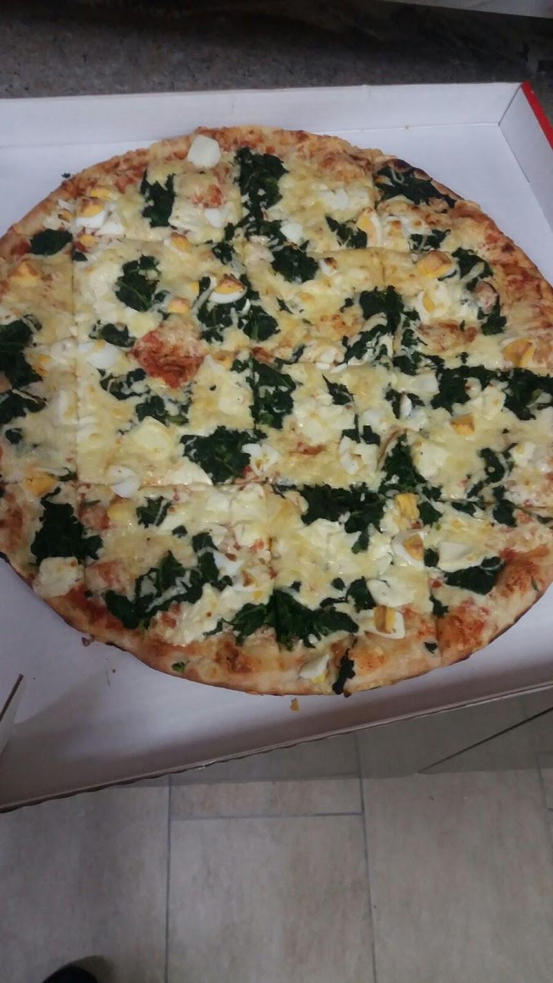 Pizzeria Göttingen