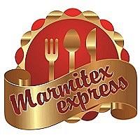 Marmitex Express Conselheiro Lafaiete