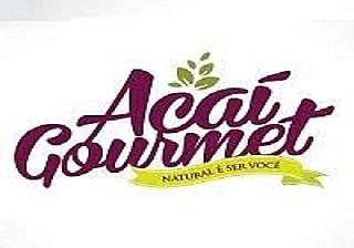 Açai Gourmet - Vila Osasco