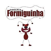 Doceria Formiguinha Umarizal