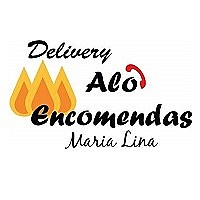 Alô Encomendas
