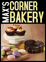 Max's Corner Bakery