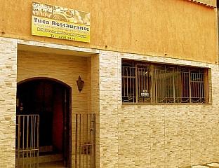 Tuca Restaurante