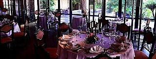 Kakawa Restaurant
