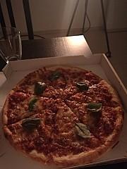 Pizza Service Stuzzico