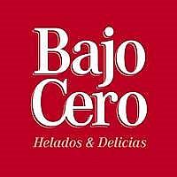 Bajo Cero Helados - Rafaela