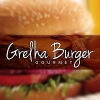 Grelha Burger - Hambúrguer e Pizza Artesanal