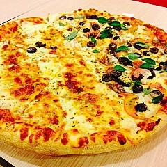 Domino's Pizza Santarém