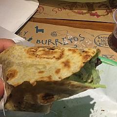 La Parca Taqueria Mexicana