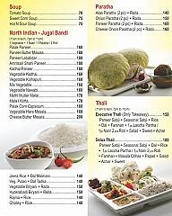 Gwalia Sweets (Vastrapur)