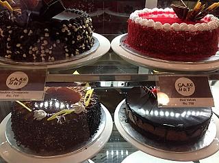 Cake Hu'T