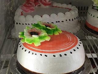 Just Cakez