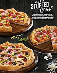 Pizza Hut (Vadodara)