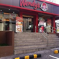 Wendy's - Boni