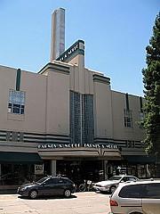 El Noble Santa Rosa