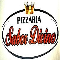 Pizzaria Sabor Divino