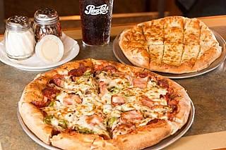Vito`s Pizzeria
