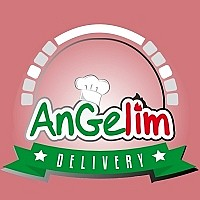Angelim Pizza Delivery