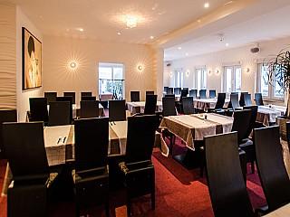 griechisches restaurant bei zikos aus schweinfurt speisekarte mit bildern bewertungen und adresse. Black Bedroom Furniture Sets. Home Design Ideas