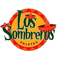 Los Sombreros Penha Mex & Tex e Paleteria
