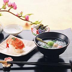 Sushi Club - Steglitz Catering