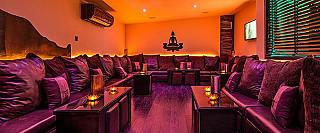 Pattaya Oriental Restaurant