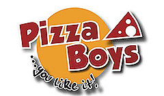 Pizzeria Onkel Jonny 2