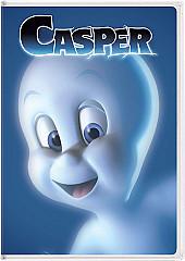 Casper & Gambini's Express - delivery in 35m!