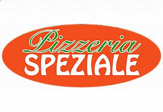 Pizzeria Speziale