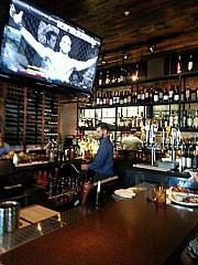 WP Kitchen + Bar - Greensboro