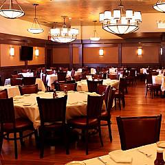 Wolfgang's Steak House - 54th Street