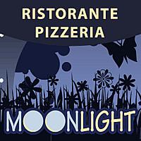 Gaststätte Moonlight