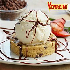Ventolini