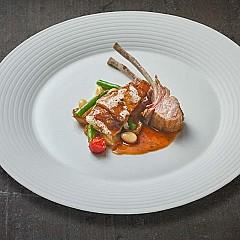 Gourmet Restaurant Königshof