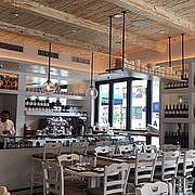 Pathos Cafe